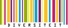 banner-diversiteit