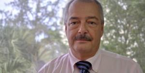 Advocaat-generaal Taco Stein