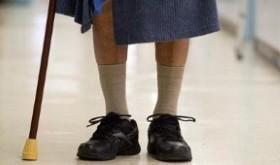 ouder-voet-wandelstok-zh-vallen-170_400_04.jpg.h170.jpg.280