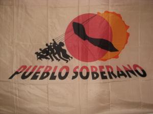 Pueblo soberano (RR)