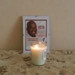 De dood van Helmin Wiels maakt ook indruk op Bonaire