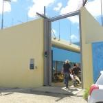 Justitiële Inrichting Caribisch Nederland - foto: Belkis Osepa