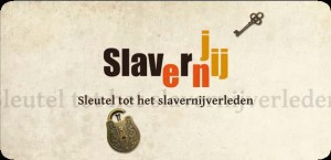 Slavernij en Jij, beeld: NiNSee