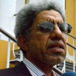 Ruben Suriel