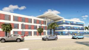 nieuw ziekenhuis ontwerp buiten.jpg
