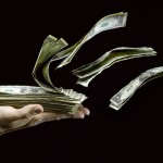 Curaçao dreigt volgens experst miljarden dollars mis te lopen met het huidige negatieve investeringsklimaat
