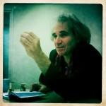 Frans Geraedts - foto: Twitter