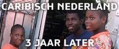 banner_carib_nl_3jaar
