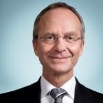 Minister Henk Kamp - foto: Extra Bonaire