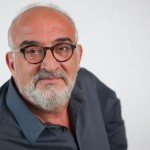 Pascal Sahoury