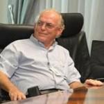 Medisch directeur Cai Winkel