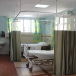 Het Sint Elisabeth Hospitaal