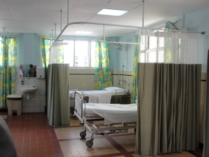 Afbeeldingsresultaat voor ziekenhuis curacao
