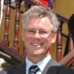 SMOC-voorzitter Peter van Leeuwen