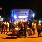 Het Tumba Festival heeft een diepe betekenis op Curacao