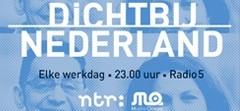 Dichtbij Nederland