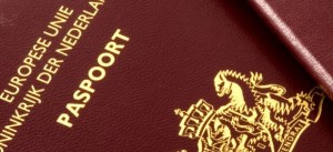 dutch-european-passport