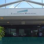 Foto: Fundashon Mariadal