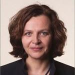 Minister Edith Schippers - foto: Rijksoverheid