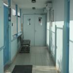 Queen Beatrix Medical Center - foto: Anneke Polak