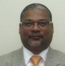 De directeur van BTP is Anthony Carty, een voormalig senior manager van de TelEm Group of Companies. Foto website BTP