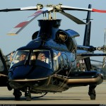 Bell 430 helicopter foto: airliners.net