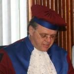 Rechter Jacob Wit - foto: John van Kerkhof