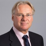 Henk Brons