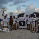 Foto: Extra Bonaire