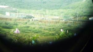 Militaire bijstand bij het gevangeniscomplex van Sentro di Detenshon i Korekshon Kòrsou | Dick Drayer