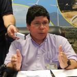 Directeur Alfredo Koolman WEB foto Belkis Osepa