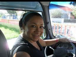 Natasja Gibbs - Taxi 144