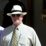 Advocaat Chris Lejuez - foto: Jackeliene Geeve