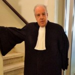 Advocaat Gabri de Hoogd - foto: Jackeliene Geeve