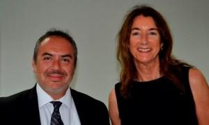 Alejandro Salas en Cora de Voit - foto: Leo Brown