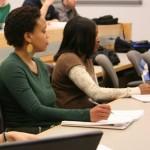 Discussies over de voertaal in het Curaçaose onderwijs zijn al jaren gaande