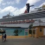 Bonaire heeft een Toeristisch Masterplan nodig - foto: Janita Monna