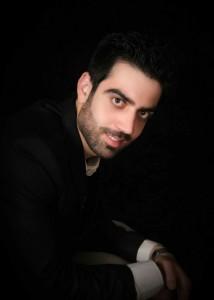 Aktham Abu Fakher
