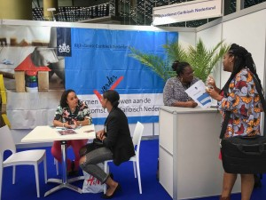 Rijksdienst Caribisch Nederland - Remigratie-1