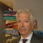 Minister van Binnenlandse Zaken en Koninkrijksrelaties (BZK) Ronald Plasterk. Foto: Pieter Hofmann.