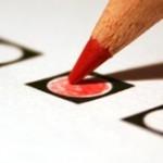Verkiezingen 2016, Caribisch Netwerk stelt de partijen voor: deel 8 Partido Democraat